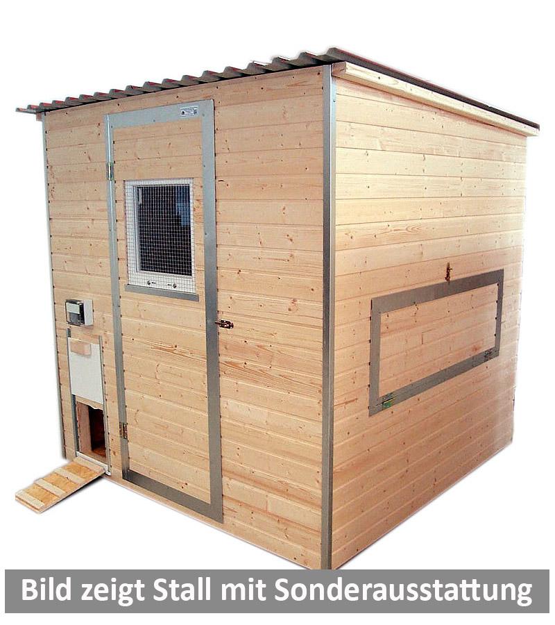 h hnerhaus enders f r 20 h hner holzbau hasselfelde ohg. Black Bedroom Furniture Sets. Home Design Ideas