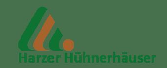 Holzbau Hasselfelde OHG